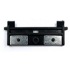 Сепаратор Europrint RC1-3515-000 (для принтеров с механизмом подачи типа 1320) в Алматы