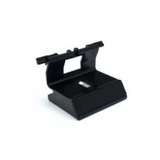 Сепаратор Europrint RM1-4006-000 (для принтеров с механизмом подачи типа P1005) в Алматы