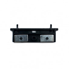 Сепаратор Europrint RM1-6397-000 (для принтеров с механизмом подачи типа P2035) в Алматы