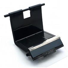 Сепаратор Europrint SP-SM1510 (для принтеров с механизмом подачи типа ML-1710) в Алматы