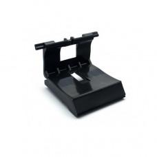 Сепаратор Europrint RC2-1426-000 (для принтеров с механизмом подачи типа P1505) в Алматы