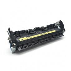 Термоблок Europrint RM1-2050-000 для принтера 1022 в Алматы