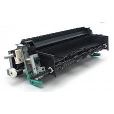 Термоблок Europrint RM1-2337-000 для принтера 1320 в Алматы