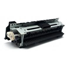 Термоблок Europrint RM1-3741-030 для принтера P3005 в Алматы