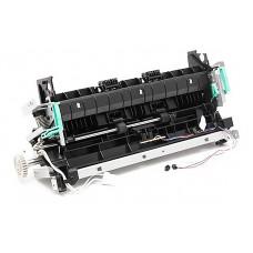 Термоблок Europrint RM1-4248-000 для принтера P2015 в Алматы