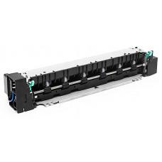 Термоблок Europrint RG5-7061-000 для принтера 5000 в Алматы