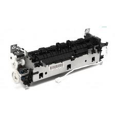 Термоблок Europrint RM1-4431-000 для принтера 1215 в Алматы
