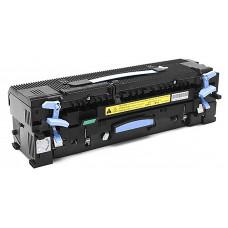 Термоблок Europrint RG5-5751-000 для принтера 9000 в Алматы