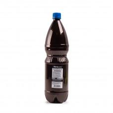 Тонер Europrint Samsung/Xerox (500 гр) в Алматы