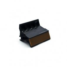 Сепаратор Europrint RC1-2038-000 (для принтеров с механизмом подачи типа 1010) в Алматы