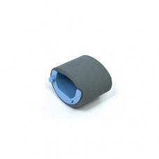 Ролик захвата бумаги Europrint RL1-1442-000 (для принтеров с механизмом подачи типа P1005) в Алматы