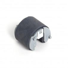 Ролик захвата бумаги Europrint RL2-0656-000 (для принтеров с механизмом подачи типа M402) в Алматы