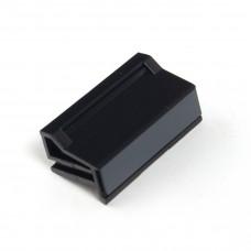 Сепаратор Europrint RL2-0657-000CN (для принтеров с механизмом подачи типа M402) в Алматы