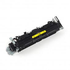 Термоблок Europrint RM2-2107-000CN для принтера M15 в Алматы