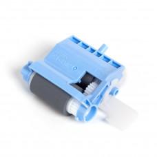 Ролик захвата бумаги (лоток 3) Europrint RM2-5741-000 (для принтеров с механизмом подачи типа M402) в Алматы