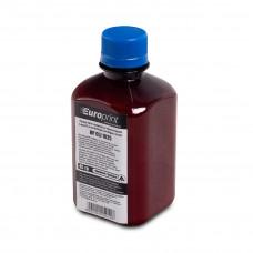 Тонер Europrint HP CLJ 1025 Пурпурный (45 гр) в Алматы