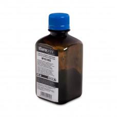 Тонер Europrint HP CLJ 1025 Синий (45 гр) в Алматы