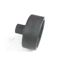 Съемник ступичных колпаков HCB A1050-4 в Алматы