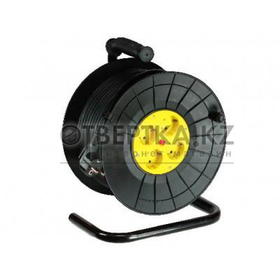 Удлинитель Forte 50-2.5PVC У-50-2,5-PVC