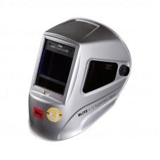 Маска сварщика Fubag BLITZ 4-13 SuperVisor Digital в Алматы