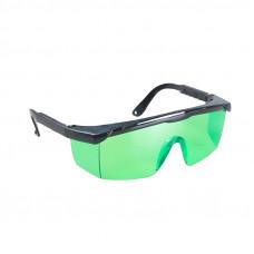 Очки Fubag Glasses G в Алматы