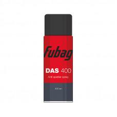 Антипригарный спрей Fubag DAS 400 в Алматы