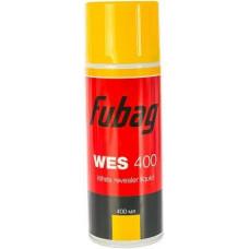 Проявитель Fubag WES 400 в Алматы