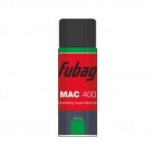 Очиститель Fubag MAC 400 в Алматы