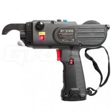 Пистолет для вязки арматуры GROST RT 308 В (106826) в Алматы