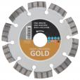 Алмазный диск HITACHI CEG1253010