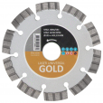 Алмазный диск HITACHI CEG2303012