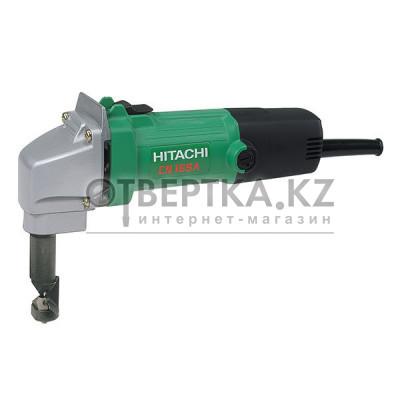 Ножницы просечные по металлу HITACHI CN16SALA