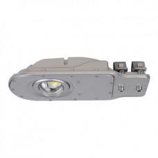 Уличный LED фонарь HL193L ARBAT мощностью 30W Horoz Electric в Алматы