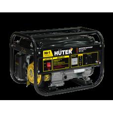 Электрогенератор Huter DY3.0A