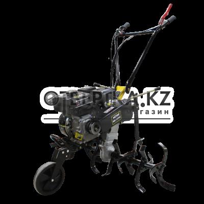 Сельскохозяйственная машина HUTER МК-7000С 70/5/20