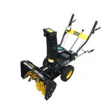 Снегоуборщик Huter SGC 4000L