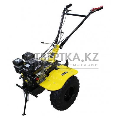Сельскохозяйственная машина HUTER МК-8000 BIG FOOT 70/5/13
