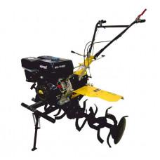 Сельскохозяйственная машина HUTER МК-11000Е