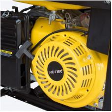Ручной стартер для HUTER DY2500L-DY4000L/LX в Алматы