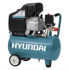 Компрессор Hyundai HY-24