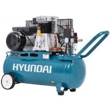 Ременной компрессор HYUNDAI HY2555 в Алматы