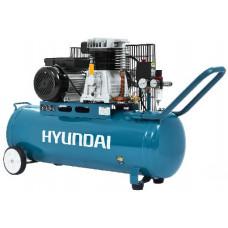 Ременной компрессор HYUNDAI HY2575