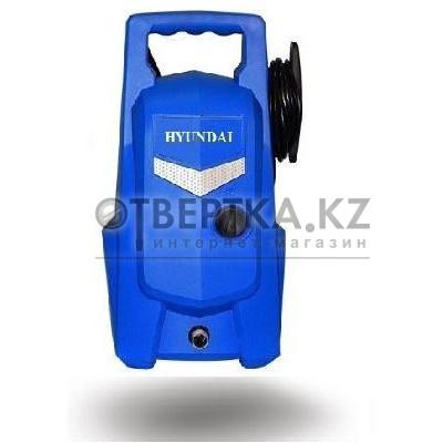 Аппарат высокого давления Hyundai HY-130P