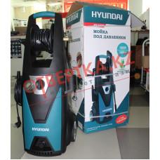 Аппарат высокого давления Hyundai HY-165P