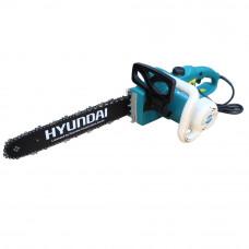 Электрическая пила HYUNDAI HY-405A