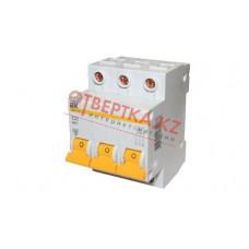 Выключатель автоматический IEK ВА-47-29 С32 3кл в Актау