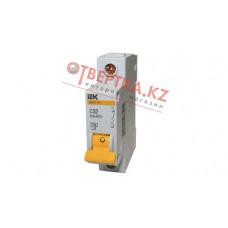 Выключатель автоматический IEK ВА-47-29 С32 1кл в Актау