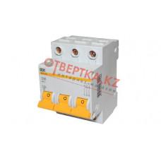 Выключатель автоматический IEK ВА-47-29 С40 3кл в Актау