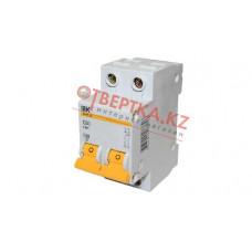 Выключатель автоматический IEK ВА-47-29 С50 2кл в Актау