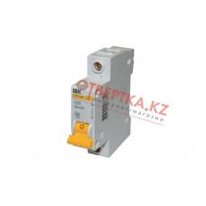 Выключатель автоматический IEK ВА-47-29 С50 1кл в Алматы